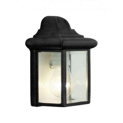 Накладной светильник Newport 44280/06