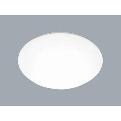 Накладной светильник Djerba 90101/05