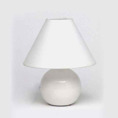 Настольная лампа декоративная Primo 61047/05