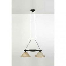 Подвесной светильник Fiore 81971/58