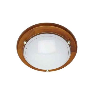 Накладной светильник Fidschi 90181/35