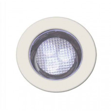 Комплект из 10 встраиваемых светильников Cosa 30 G03093/82
