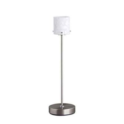 Настольная лампа декоративная Mailin G32347/05
