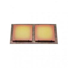 Накладной светильник Square G90377/19