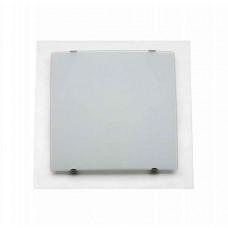 Накладной светильник Square G90376/11