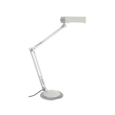 Настольная лампа офисная Simi G92701/05