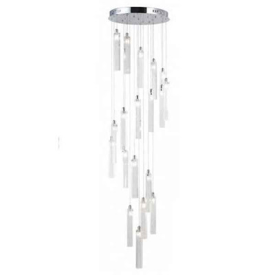Подвесной светильник Fabrizia G93338/15
