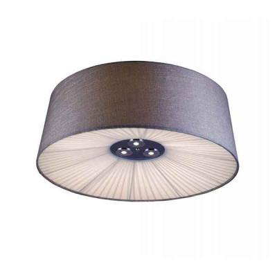 Накладной светильник Cupola 1055-8C