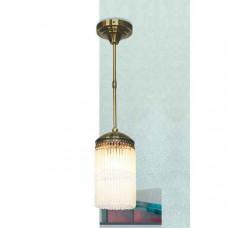 Светильник на штанге Cascata 6616-1P