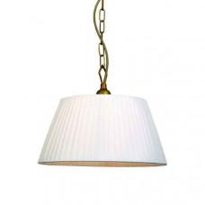 Подвесной светильник Comfort 9370-1P