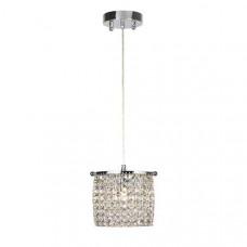 Подвесной светильник Concept 1099-1P