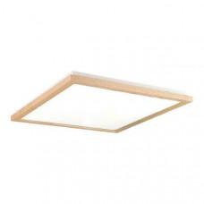 Накладной светильник Board 1079-3C