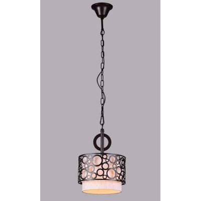 Подвесной светильник Bungalou 1146-1P