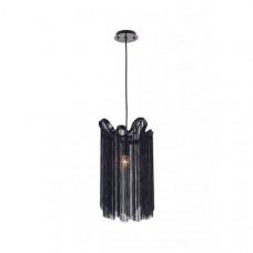 Подвесной светильник Multivello 1157-1P