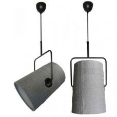 Подвесной светильник Studio 1246-1P