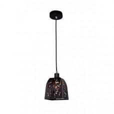 Подвесной светильник Caracas 1319-1P