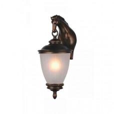 Светильник на штанге Guards 1335-1W