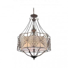 Подвесной светильник Cavaliere 1402-4P