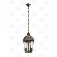 Подвесной светильник Корсо 801010102