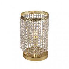 Настольная лампа декоративная Венеция 7 276033201