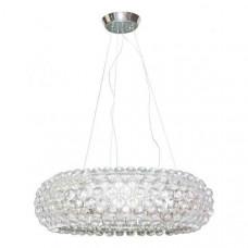 Подвесной светильник Омега 6 325013201