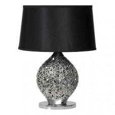 Настольная лампа декоративная Романс 1 416030101