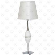 Настольная лампа декоративная Салон 1 415030201