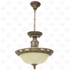 Подвесной светильник Рим 4 429010702