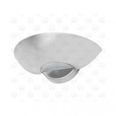 Накладной светильник Кредо 1 507020101