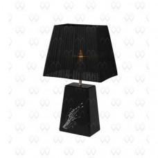 Настольная лампа декоративная Федерика 51 379032801