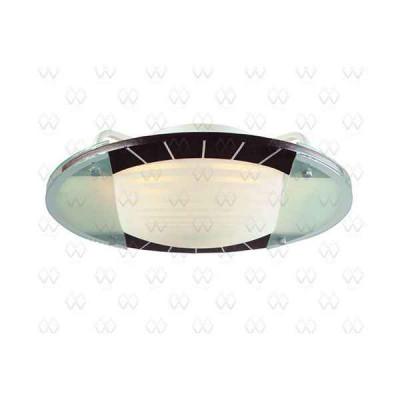 Накладной светильник Чаша 1 264011003