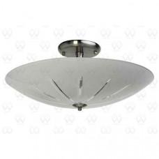 Светильник на штанге Блеск 315011006