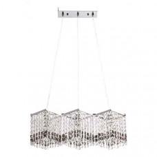 Подвесной светильник Бриз 5 464012103
