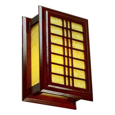 Накладной светильник Восток 13 339025301
