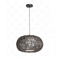 Подвесной светильник Каламус 1 407011001