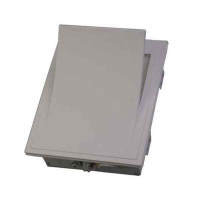 Встраиваемый светильник Барут 499022202