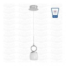 Подвесной светильник Фьюжен 2 392012601
