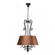 Подвесной светильник Версаче 2 254015605