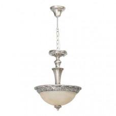 Подвесной светильник Версаче 12 254017303