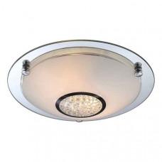 Накладной светильник Edera 48339-2