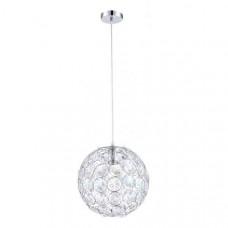 Подвесной светильник Talida 16039