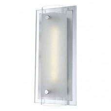 Накладной светильник Specchio II 48510-3