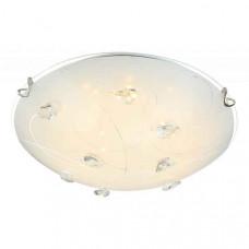 Накладной светильник Palila 40427