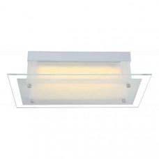 Накладной светильник Quadro I 49328