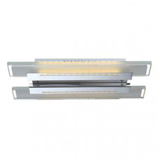 Накладной светильник Ismeta 68027D