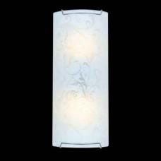 Светильник Colosseo 11027/2 CATANIA