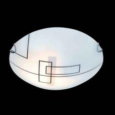 Светильник Colosseo 11030/2 SORRENTO