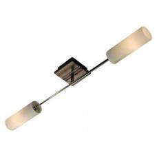 Светильник на штанге Болеро CL118121