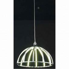 Подвесной светильник Дуомо CL255044