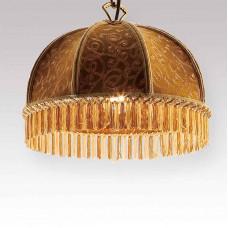 Подвесной светильник Базель CL407115